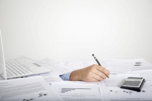 assurance-emprunteur-garantie-banque-credit-immobilier