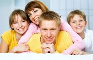 Souscrire à une mutuelle santé pour couvrir vos frais médicaux