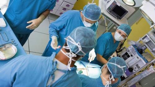 Quelles mutuelles choisir pour couvrir vos frais de chirurgie ?