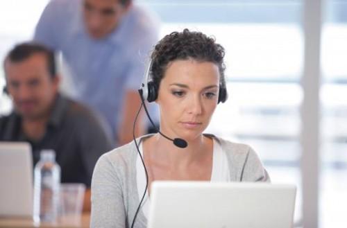 Les assurances proposées aux sociétés informatiques