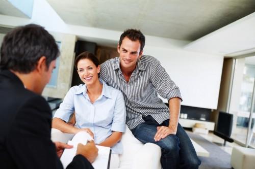 Assurez votre nouvelle acquisition immobilière