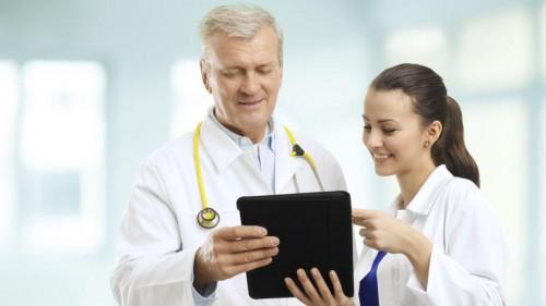 Quel assurance maladie choisir pour un salarié ?