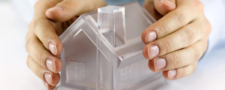 L'assurance logement