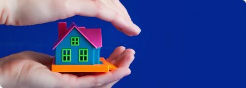 L'assurance prêt immobilier