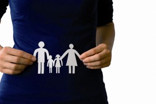 L'assurance décès et prévoyance
