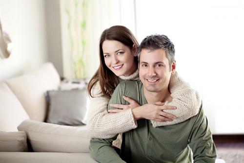 Le contrat d'assurance : Conseils