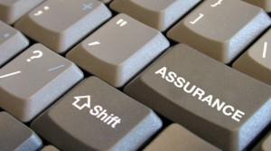 Clavier-Assurance-Internet