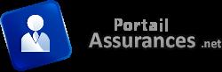 Portail Assurances