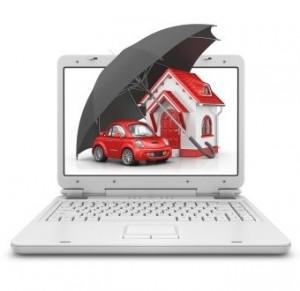 e-assurance-en-ligne-auto-habitation-tarifs-moins-cher-internet