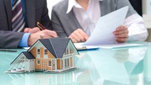 Comment trouver la meilleure offre d'assurance habitation ?