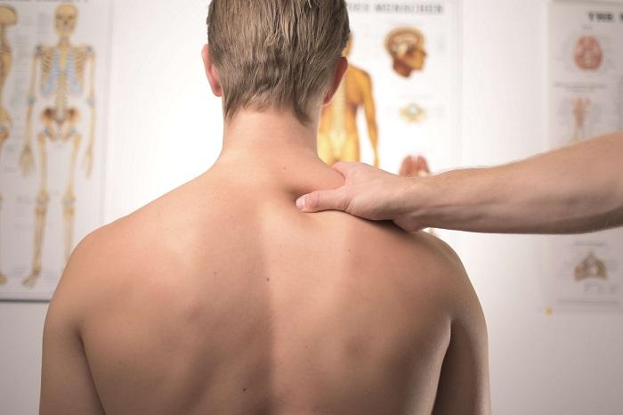 Physiothérapie et ostéopathie