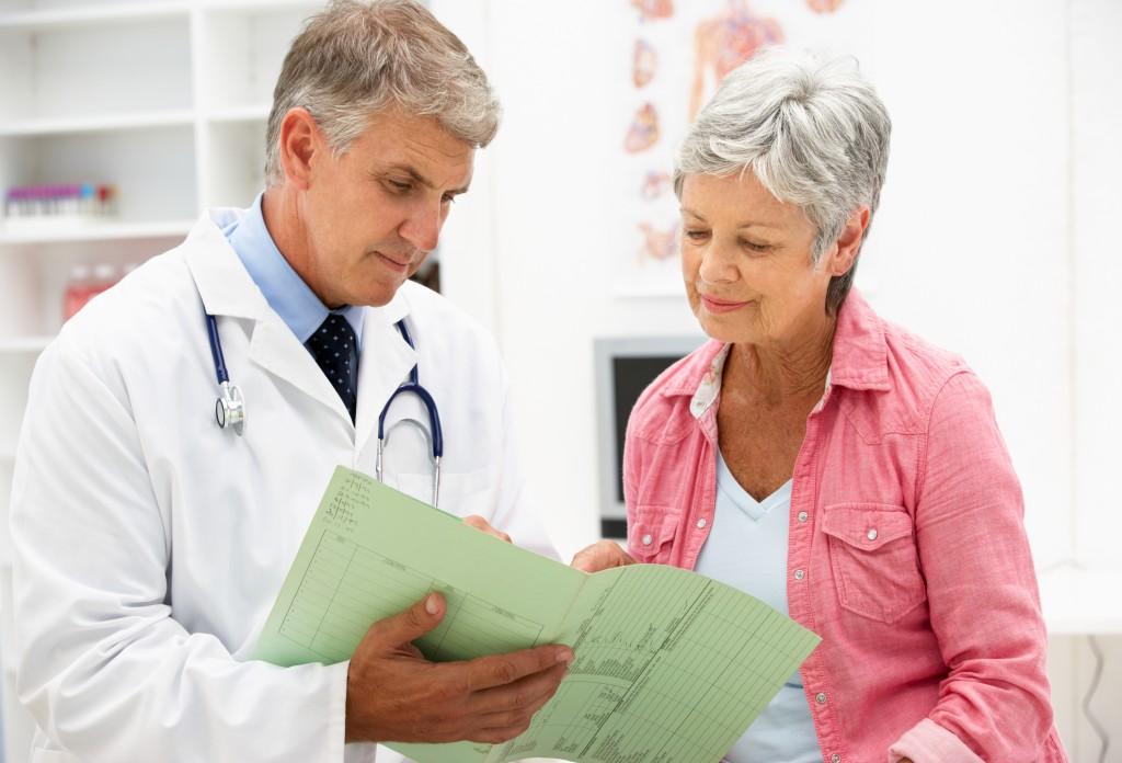 Comment choisir son assurance santé ?