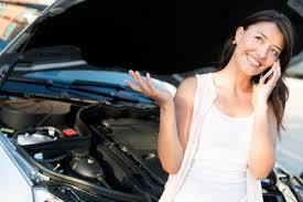 L'assurance automobile : comment fonctionne le système de bonus/malus ?