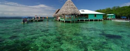 Les avantages de voyager avec une agence de tourisme professionnelle