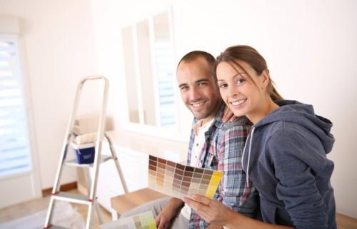 Les assurances utiles pour couvrir ses biens et son habitation