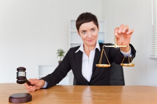 L'assurance protection juridique