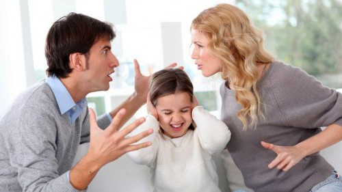 Assurer ses enfants