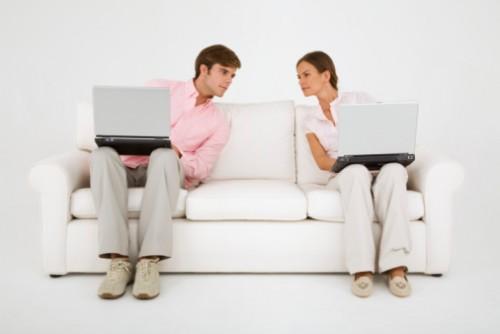 Bien utiliser un comparatif d'assurances: conseils