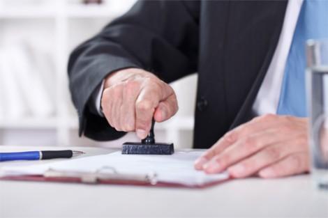 Devis et tarifs d'une assurance