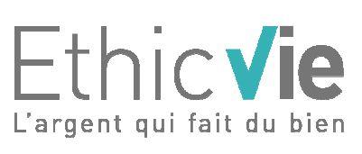 ethic_vie