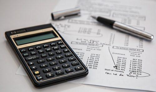 La résiliation de son contrat d'assurance : les infos