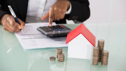 Les éléments à vérifier dans son contrat d'assurance pour un locataire