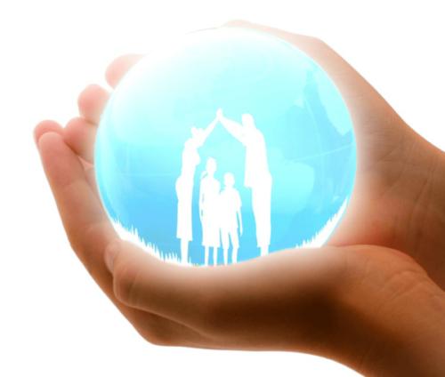 garantie assurance habitation