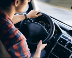 assurance auto assistance