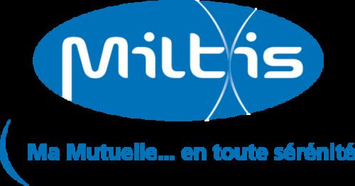 Logo_Miltis