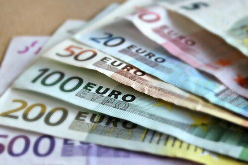 Bien choisir son fond euros