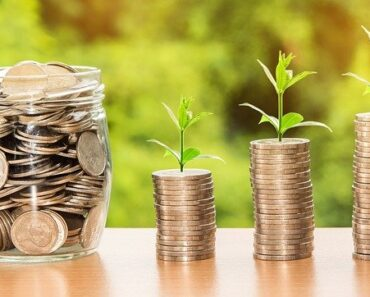 Quels sont les meilleures assurances-vie et fonds euros en 2021 ?